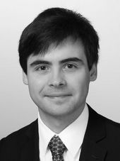 Dr.-Ing. Mihail Ketov