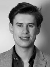 Nicolai Schmid